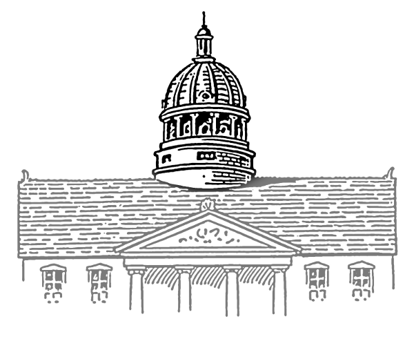 Free Roof Clipart