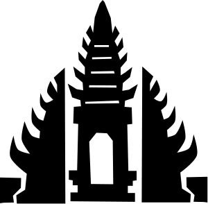 Free Temple Clipart