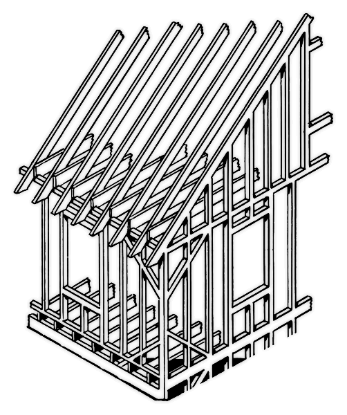 Free Construction Clipart