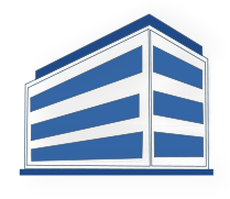 Free Buildings Clipart