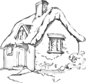 Free Homes Clipart
