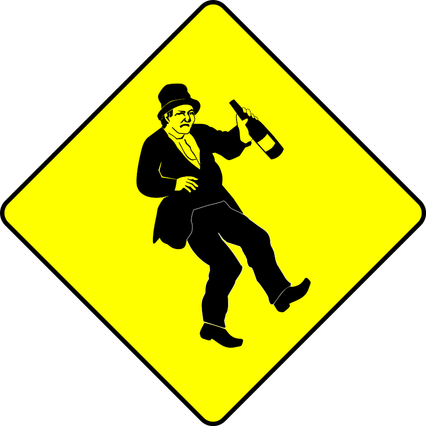 Free Sign Clipart