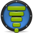 Free Media Player Icon Clipart