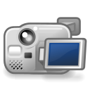 Free Hardware Icon Clipart