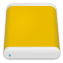 Free Device Icon Clipart