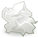 Free Email Icon Clipart