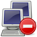 Free Network Icon Clipart