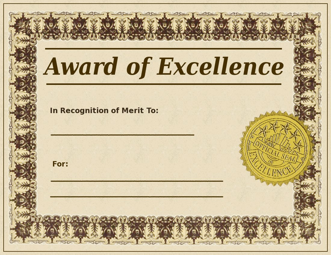 Free achievement award clipart 1 page of free to use images free achievement award clipart yadclub Choice Image