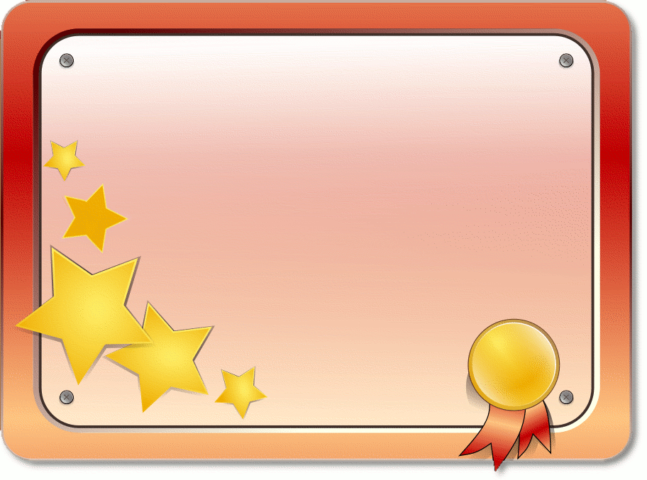 Free certificate clipart 1 page of free to use images free certificate clipart yadclub Image collections