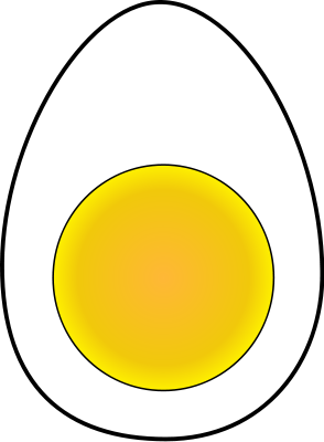 Free Egg Clipart