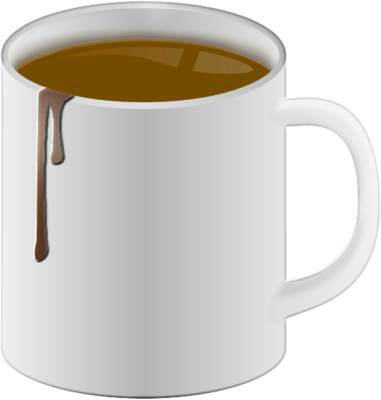 Free Coffee Clipart