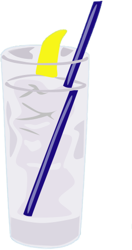 Free Water Clipart