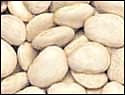 Free Dried Beans Clipart