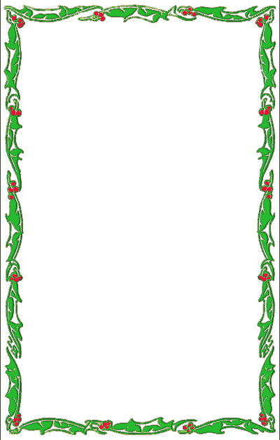 Free Gift Tag Clipart