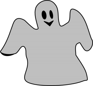 Free Halloween Costume Clipart