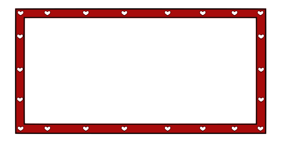 Free Valentine Card Clipart 1 page of free to use images