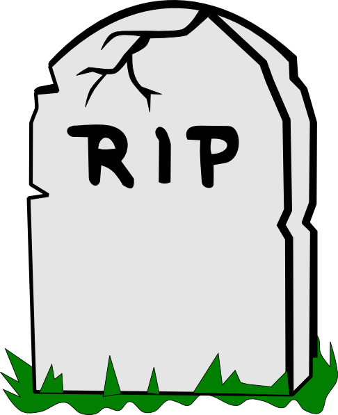 tombstone2.png